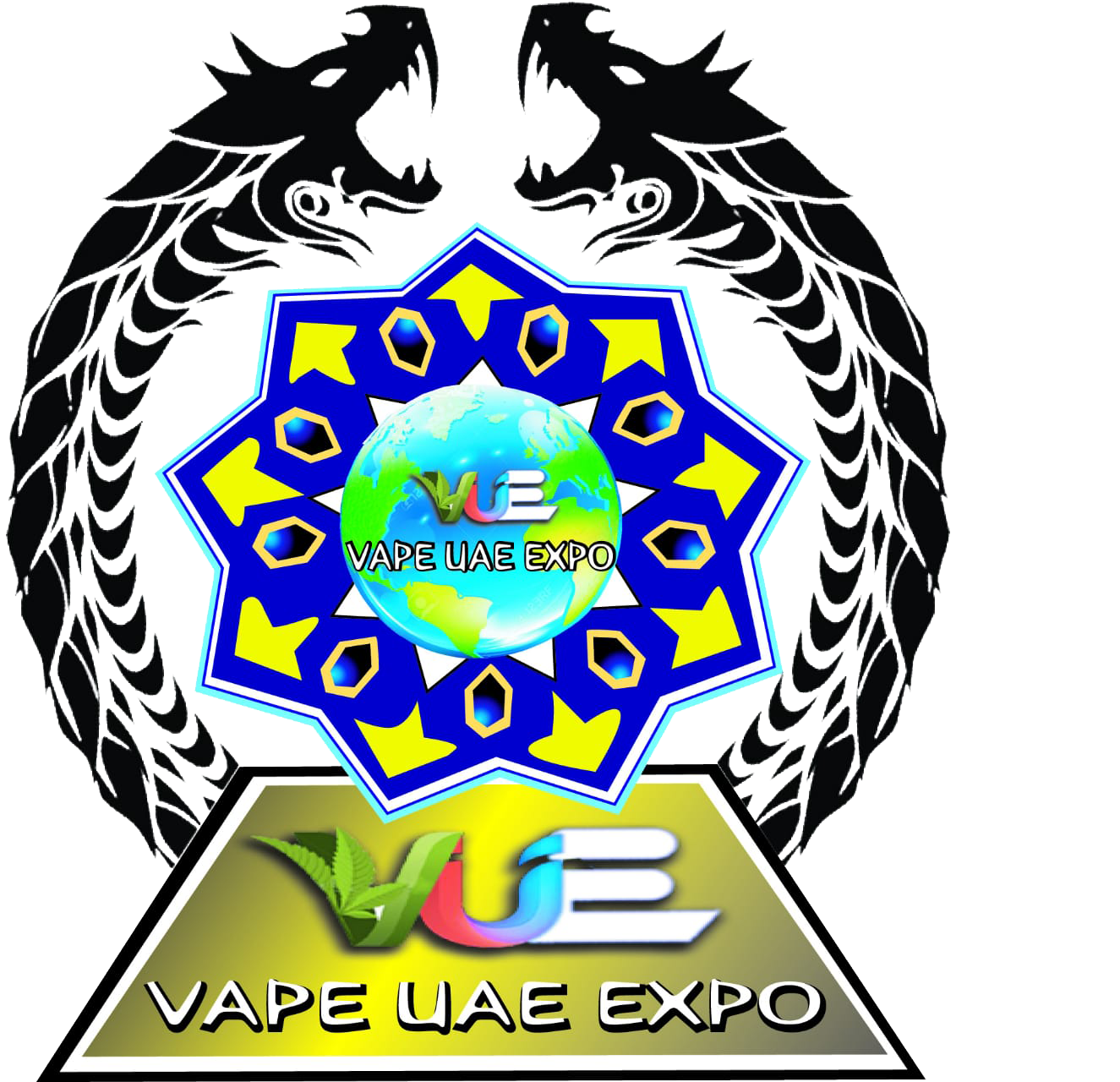 About Us – Vape Uae Expo